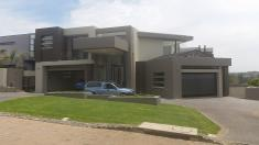 special 10% off all building contracts Kyalami Builders & Building Contractors 3 _small