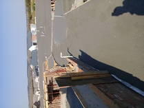 CONCRETE SLABS Pretoria West Bricklayers 4