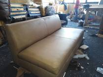 UPHOLSTERY  SERVICES Arcadia Upholstery  & Restoration 4 _small