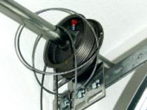 Get 20% Discount on Your Garage Door Repair Quote Randburg CBD Garage Doors Repairs 4 _small