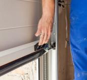Get 20% Discount on Your Garage Door Repair Quote Randburg CBD Garage Doors Repairs 2 _small