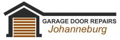 Website and Product Upgrades Randburg CBD Garage Doors Repairs _small