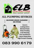 BLOCKED DRAIN CLEANING SERVICES Johannesburg CBD Renovations 2 _small