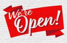 Open throughout December 2020 Kenleaf Bathroom Contractors & Builders 2 _small