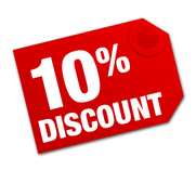 5% Discount When Presenting Our Promotional Code Below Pretoria West Roof Repairs & Maintenance _small