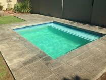 Holiday Season Marbelite Promotion Centurion Central Swimming Pool Builders 4