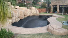 Holiday Season Marbelite Promotion Centurion Central Swimming Pool Builders 1