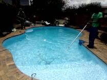 pool specials Turffontein Plumber Geyser _small