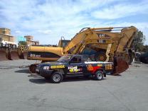 Excavator Hire   Rent An Excavator Pretoria Central Excavation & Demolition 3 _small