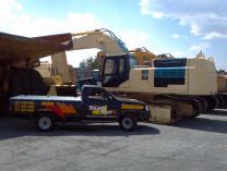 Excavator Hire   Rent An Excavator Pretoria Central Excavation & Demolition 2 _small