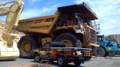 GRADER Hire   Rent A GRADER Pretoria Central Excavation & Demolition 2 _small