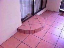 Get 10 percent discount at all your quotes Kraaifontein Builders & Building Contractors 3 _small