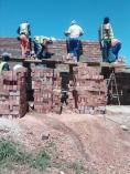 Get 10 percent discount at all your quotes Kraaifontein Builders & Building Contractors 2 _small