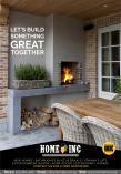 Discounted prices Gansbaai Builders & Building Contractors 4 _small