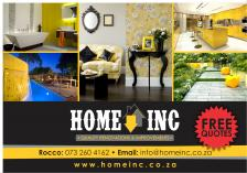 Discounted prices Gansbaai Builders & Building Contractors 3 _small