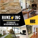 Discounted prices Gansbaai Builders & Building Contractors 2 _small
