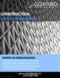 Official Launch Sandton CBD Builders & Building Contractors 4 _small