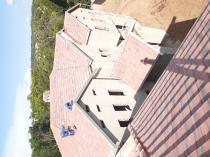 Official Launch Sandton CBD Builders & Building Contractors 2 _small