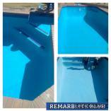 Swimming refiberglass and remarblite The Reeds Swimming Pool Repairs and Maintenance _small