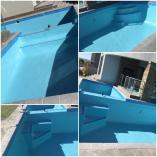 Swimming refiberglass and remarblite The Reeds Swimming Pool Repairs and Maintenance 4 _small