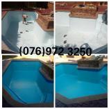 Swimming refiberglass and remarblite The Reeds Swimming Pool Repairs and Maintenance 3 _small