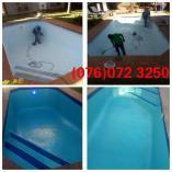 Swimming refiberglass and remarblite The Reeds Swimming Pool Repairs and Maintenance 2 _small