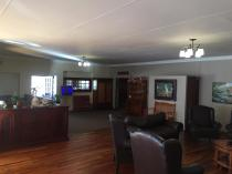 WINTER SEASON Windsor Handyman Services _small