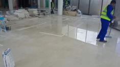 200 Square meter of tile installation comes with 10Sq M installation free Ballito Builders & Building Contractors _small
