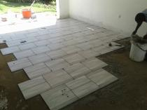 200 Square meter of tile installation comes with 10Sq M installation free Ballito Builders & Building Contractors 2 _small