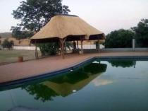 Roof & Building & Renovation Malelane Builders & Building Contractors 2 _small