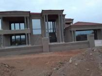 Building & Plumbing & Roofing many more Kamhlushwa Building Planning & Permits 3 _small