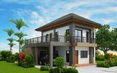 Building & Plumbing & Roofing many more Kamhlushwa Building Planning & Permits 2 _small