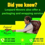 Will Beat any genuine & reputable quotes. Furniture Removals & Storage. 24/7 Short notice Epping Furniture Removals 4 _small