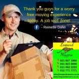 Will Beat any genuine & reputable quotes. Furniture Removals & Storage. 24/7 Short notice Epping Furniture Removals 3 _small