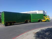 Removals from CPT to Jhb Epping Furniture Removals _small