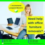 Removals from CPT to Jhb Epping Furniture Removals 4 _small