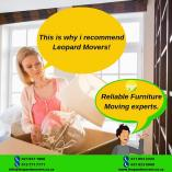 Removals from CPT to Jhb Epping Furniture Removals 3 _small