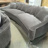 get 10% discount on couches repair Arcadia Upholstery  & Restoration _small