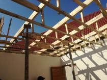 GGC Trading (PTY) Ltd Pretoria Central Driveway Installation 3 _small