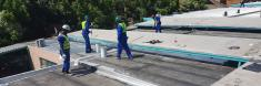 10% Discount on Roof repairs/waterproofing Randburg CBD Roof water proofing 2 _small