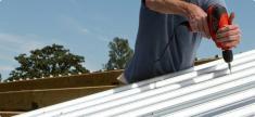 Get 20% Discount on Your Roof Repair Quote Randburg CBD Roof Repairs & Maintenance _small