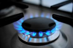 Certificate of compliance Cape Town Central Gas Fitters _small
