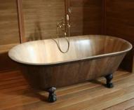 Vintage Bathroom Accessories Auction Pretoria West Emergency Plumbers 3 _small