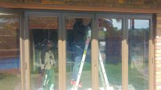 15% on all our windows and doors Cosmo City Aluminium Windows 4 _small