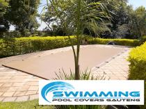 Swimming pool covers Gautemg Pretorius Park Pool Nets & Covers _small