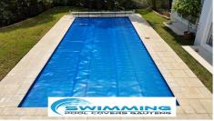 Swimming pool covers Gautemg Pretorius Park Pool Nets & Covers 4 _small