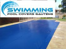Swimming pool covers Gautemg Pretorius Park Pool Nets & Covers 3 _small