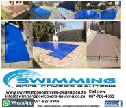 Swimming pool covers Gautemg Pretorius Park Pool Nets & Covers 2 _small