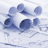 Discounted Professional Architectural and Structural Engineering Services Sandton CBD Builders & Building Contractors 3 _small