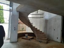 Discounted Professional Architectural and Structural Engineering Services Sandton CBD Builders & Building Contractors 2 _small